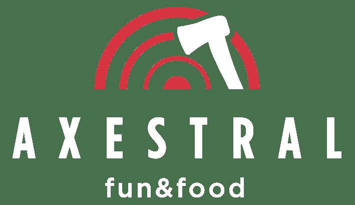 AXESTRAL