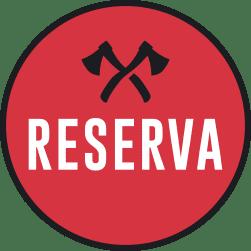 Reserva 100€